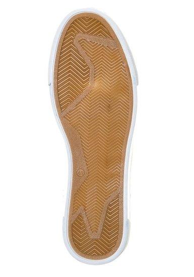 Černá pánská obuv Bolf 01